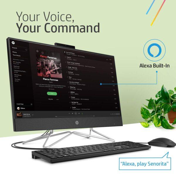 HP Laptop-alameencomputers
