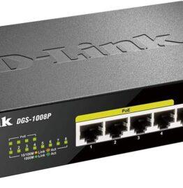 D-Link - alameencomputers