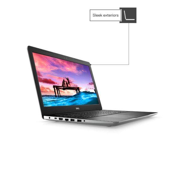 dell inspiron laptop