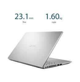 Laptop - alameen computers