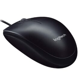 logitech mouse