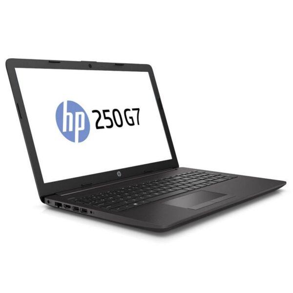 HP Notebook-alameencomputers