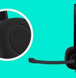 stereo-headset-h151-refresh