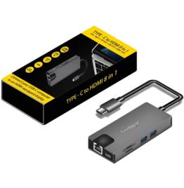 HDMI 8 IN 1-alameencomputers