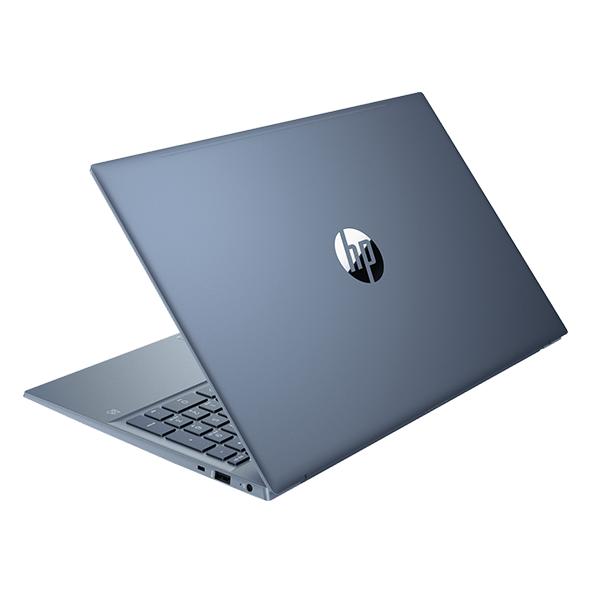 hp-laptop-alameencomputers